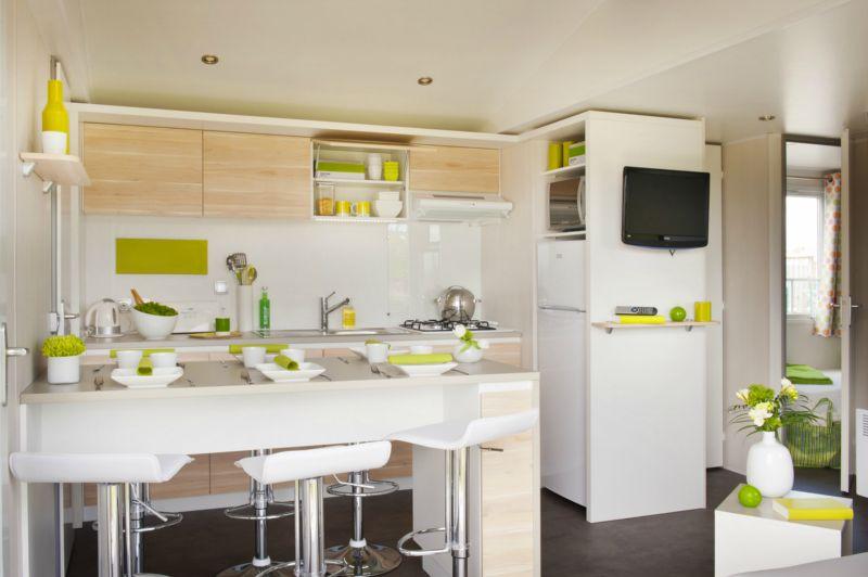 camping holidays in france. Black Bedroom Furniture Sets. Home Design Ideas